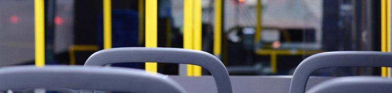 Sustainable Travel UK Covid-19 Effects